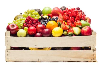 fruit only box al rawasi fresh